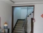 平山土产家属楼3室2厅2卫124平米带30平小院独门独户
