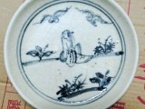 成都鑒定收購古董古玩 瓷器玉器 拍賣征集保真免費