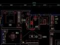 cad绘图速成培训机械建筑室内设计
