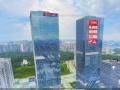 企业宣传片,产品宣传片,360全景工厂360产品