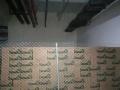 解放大街银座底下一层 仓库 160平米