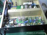 专业ACC电源维修 型号 E11001040 品牌 美国Vari