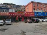 洛阳城北热门商铺房东直租 紧邻小区 适合各种业态 先到先得