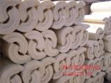 聚氨酯硬质管道发泡保温管壳