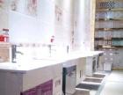 海城专业承接各种网购家具、LED灯、灯饰、洗手盆等安装