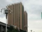 东河劝业环西 巴彦塔拉大街 写字楼配套 20平米
