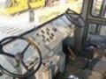 【2手特价】徐工二手26吨胶轮压路机【炙手可热】