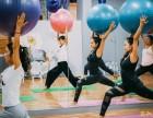 海口嘉和十五年专业瑜伽考证班 瑜伽会员班 包教会
