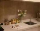双地铁小公寓 还有一线江景豪宅给你一个温馨的家