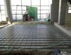 北京密云别墅改建别墅土建工程质量过硬