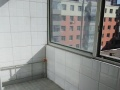 新开高档女子公寓招租可洗澡上网