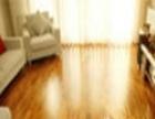 日常保洁 地面清洁 地毯清洗 外墙清洗承德家政保洁