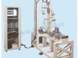 各种试验机,检测设备