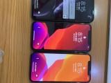 合肥实体店出 iPhone二手手机 品质保证