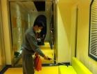 专业空气净化、除甲醛、空气质量检测、杀菌消毒等服务