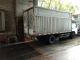 惠州到马鞍山家具运输回头车返程车
