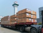 常熟辛庄镇的物流运输公司 物流回程货车