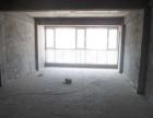 凉州南湖二区 3室2厅1卫 136㎡