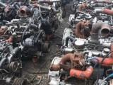 嘉兴二手汽油发动机,二手柴油发动机