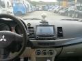 三菱 翼神 2012款 1.8 手动 致尚版豪华型车况极品,操控