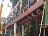 地球彩桥梁油漆 桥梁油漆施工注意事项