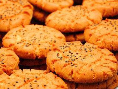 淄博规模庞大的江南糕点加盟_淄博南瓜饼加盟费用
