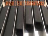碳化硅方梁 碳化硅立柱 碳化硅支撑架 梭式窑横梁