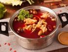 仟佰味麻辣火锅加盟行业一直是餐饮投资
