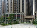 迎宾三路帝景豪庭 广场商铺写字楼 220平米