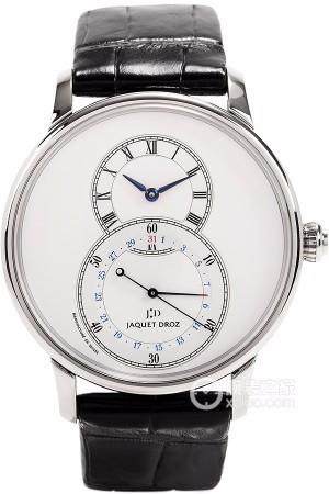 广州站西新南方钟表城奢侈品手表复刻批发市场一手货源