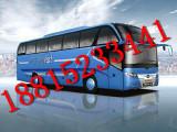 台州到济南直达的汽车客车查询15869412338