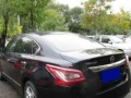 日产 天籁 2013款 2.0 CVT XL舒适版 便捷购车新模