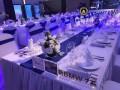 展览展会婚宴自助餐茶歇会冷餐会一站式服务承接与合作