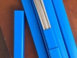 ERNiCr-3晶鼎镍基焊丝高强耐蚀堆焊焊丝