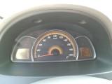 雪佛兰 赛欧 赛欧 2010款 两厢 1.2l amt理想版