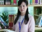宜昌高一英语一对一辅导丨专治词汇、语法、阅读写作