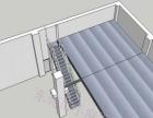 东莞横沥钢构阁楼设计及施工
