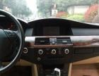 宝马5系2008款 523Li 2.5 自动 豪华型 个人一手车