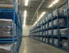 跨境进出口贸易商品如何进行仓储物流管理?坪山保税仓库