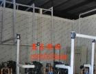 南充益家制冷维修中心 各型冷库设计安装维修