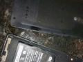 小米4联通电信4g版黑色2+16g