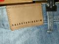 SELCTED/DENIM牛仔短裤
