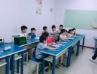 特色课程青少版新概念英语如何提高孩子对于英语的学习兴趣