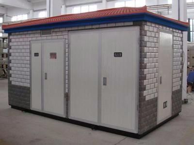 苏州回收变压器价格 箱式变压器回收 沧浪区旧变压器回收