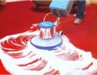 专业地毯清洗 地毯去污 地毯消毒 地毯保养