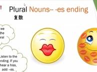 重庆市雅努斯英语在线教育亲子生活日常用语:做饭用英语怎么说