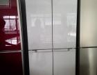 那大冰箱维修 油棕家电维修上门服务中心