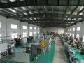 工业园区、带天车、有地坪漆、电大、合适做重型机器