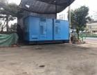 长沙发电机租赁 认准长沙专业发电机租赁公司