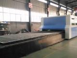 菱动激光-河南光纤激光切割机生产厂家